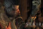 海外の反応【sekiro】英語と日本語の音声どっちがいいと思う?